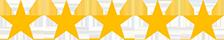 Alleinunterhalter DS Sterne 5